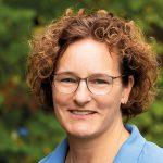 Dr. Carola Thomas